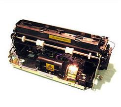 Lexmark 99A1661 Fuser kit