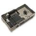 OKI Second Paper Cassette (500)