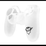 Trust 21877 accesorio de controlador de juego Funda de silicona para mayor agarre y protección
