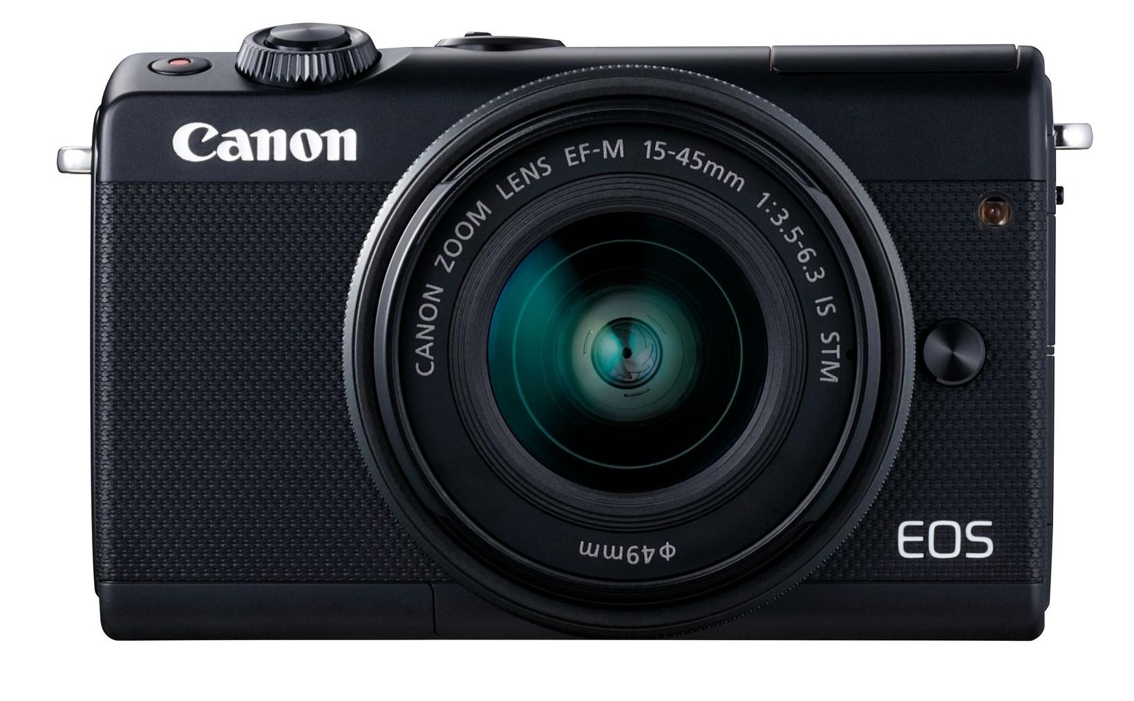 Canon 2209C050 camera