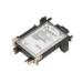 Samsung EcoGreen 160GB HDD f/ ML-5510ND