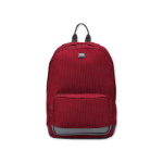 Brenthaven Tred Beta backpack Casual backpack Red Polyester