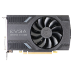 EVGA GeForce GTX 1060 Gaming 6GB