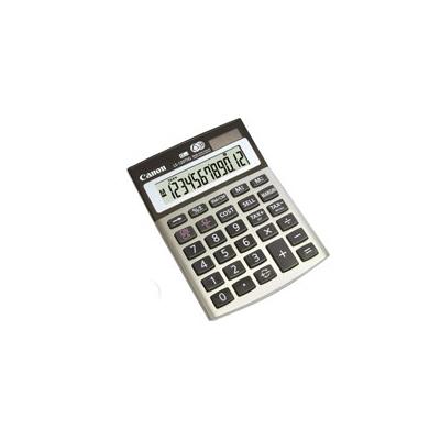 Canon LS-120TSG Desktop Financial 12 Digits Calculator 3813B003 - Gold Grey
