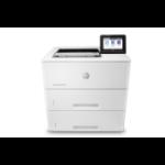 HP LaserJet Enterprise M507x 1200 x 1200 DPI A4 Wi-Fi