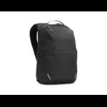 """STM MYTH notebook case 16"""" Backpack Black"""