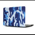 eSTUFF ES82126 Notebook cover notebook accessory