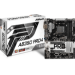 Asrock AB350 Pro4 AMD B350 Socket AM4 ATX motherboard