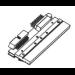 Zebra P1079036-006 cabeza de impresora Térmica directa