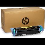 HP Q3984A fuser