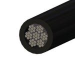 Kensington MicroSaver® Ultrabook® Keyed Lock cable lock