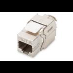 ASSMANN Electronic DN-93612-1 módulo de conector de red