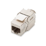 ASSMANN Electronic DN-93612-1 keystonemodule