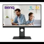 """Benq GW2780T computer monitor 27"""" 1920 x 1080 pixels Black"""