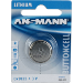 Ansmann CR 2032 Lithium 3V non-rechargeable battery