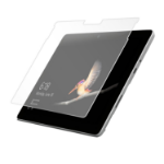 Compulocks MS SURFACE GO/GO2 SHIELD SCREENACCS
