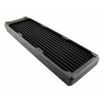 XSPC EX360 Slim Line Triple Fan Radiator