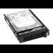 Fujitsu S26361-F3816-L250 hard disk drive