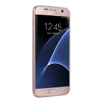 Samsung Galaxy S7 SM-G930F 4G 32GB Pink gold
