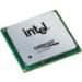 Intel Celeron G1840 2.8GHz 2MB L2 Box