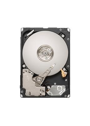 Lenovo 4XB7A14112 internal hard drive 2.5