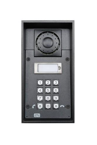 2N Telecommunications Helios Force Black