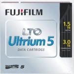 Fujifilm 16008030 blank data tape LTO 1524 GB