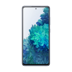 "Samsung Galaxy S20 FE SM-G780F 16.5 cm (6.5"") Android 10.0 4G USB Type-C 6 GB 128 GB 4500 mAh Navy"