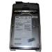HP 250GB 10K Hot Swap FATA Hard Disk Drive