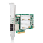 Hewlett Packard Enterprise 804398-B21 peripheral controller