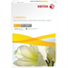 Xerox Colotech+ Gloss Coated A3 (297×420 mm) Gloss White printing paper