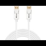 Sandberg DisplayPort 1.2 4K M-M 2m
