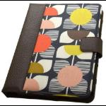 Trexta 19057 e-book reader case Flip case Multicolor