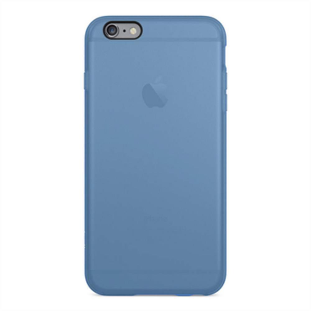 Belkin F8W606BTC06 mobile phone case