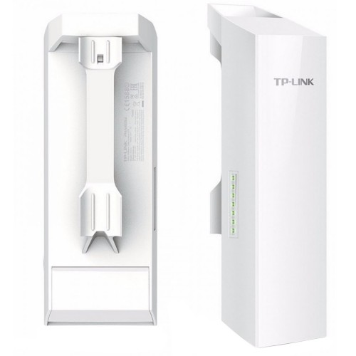 TP-LINK CPE510 300Mbit/s Power over Ethernet (PoE) White WLAN access point