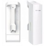 TP-LINK CPE510 WLAN access point 300 Mbit/s Power over Ethernet (PoE) White