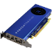 AMD 100-506001 graphics card Radeon Pro WX 2100 2 GB GDDR5