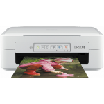Epson Expression Home XP-247 5760 x 1440DPI Inkjet A4 27ppm Wi-Fi White multifunctional