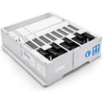 HP 618 Druckkopf Thermal Inkjet