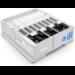 HP 618 cabeza de impresora Inyección de tinta térmica