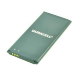 Duracell DRSMG900 Lithium-Ion 2800mAh 3.8V rechargeable battery