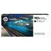 HP T0B30A (982X) Printhead black, 20K pages