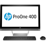 HP ProOne 440 G3 23.8-inch Non-Touch All-in-One PC (ENERGY STAR)