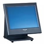 PANASONIC LCD-Display