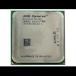 Hewlett Packard Enterprise AMD EPYC 7261 processor 2.5 GHz 64 MB L3