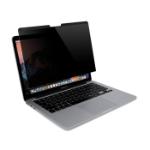"Kensington K64491WW 15"" Notebook Frameless display privacy filter display privacy filter"