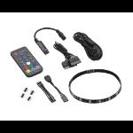 Cablemod WideBeam Universal LED strip