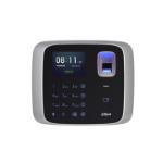 Dahua Technology DHI-ASA2212A Basic access control reader Silver