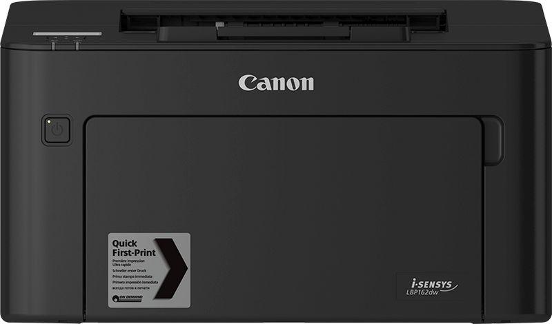 Canon i-SENSYS LBP162dw 1200 x 1200 DPI A4 Wifi