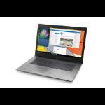 "Lenovo IdeaPad 330 Notebook 43.9 cm (17.3"") 1600 x 900 pixels 2.2 GHz 8th gen Intel® Core™ i3 i3-8130U"